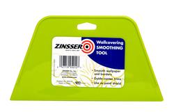 Zinsser® Wallcovering Smoothing Tool