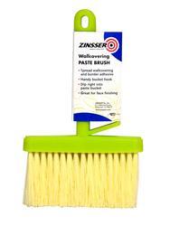 Zinsser® Wallcovering Paste Brush