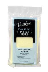 Varathane® Floor Finish Applicator Refill for Water-Based Finishes