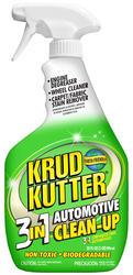 Krud Kutter® 3 in 1 Automotive Clean-Up - 32 oz.