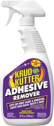 Krud Kutter® Adhesive Remover - 32 oz.