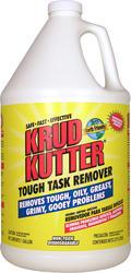 Krud Kutter® Tough Task Remover - 1 gal.