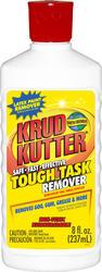 Krud Kutter® Tough Task Remover - 8 oz.