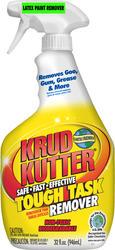 Krud Kutter® Tough Task Remover - 32 oz.