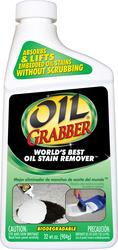 Oil Grabber® Oil Stain Remover - 32 oz.