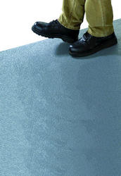 Rust-Oleum® Industrial Flooring Safety Yellow Safety Coat Plus Cold Cure Epoxy Coating Kit