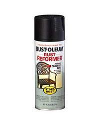 Rust-Oleum® Stops Rust® Rust Reformer - 10.3 oz