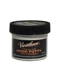 Varathane® Premium Colonial Maple Wood Putty - 3.75 oz