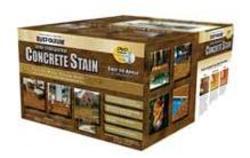 Rust-Oleum® Concrete Stain Kit - 3 gal.
