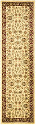 "Gramercy Lyndhurst Collection Area Rug 2'3"" x 8'"