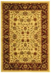 "Gramercy Lyndhurst Collection Area Rug 5'3"" x 7'6"""