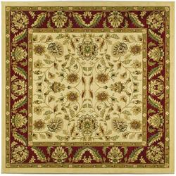 Gramercy Lyndhurst Collection Area Rug 8' x 8' Square
