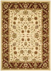 Gramercy Lyndhurst Collection Area Rug 9' x 12'