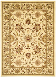 "Gramercy Lyndhurst Collection Area Rug 3'3"" x 5'3"""