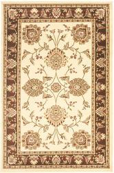 Gramercy Lyndhurst Collection Area Rug 4' x 6'
