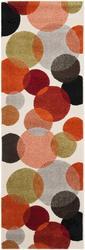 """Gramercy Porcello Collection Area Rug  2'4"""" x 6'7"""""""