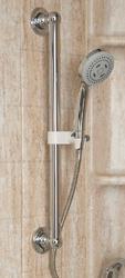 Safety Tubs® Hand Shower Glide Bar system
