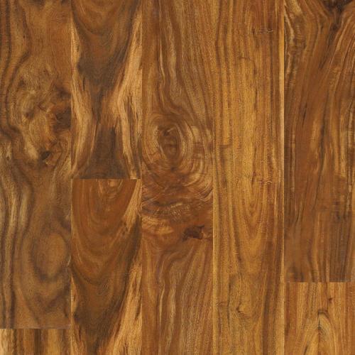 Shaw Laminate Flooring Quarter Round 94 At Menards