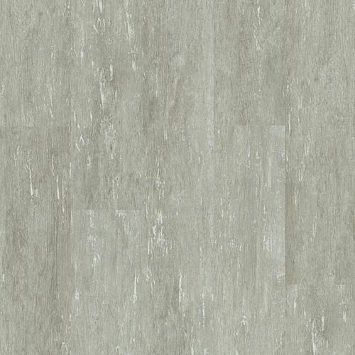 Paramount Vinyl Plank Flooring 18 14 Sq Ft Pkg At Menards 174