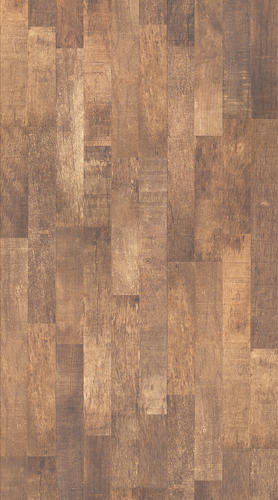 Shaw Vintage Accents Laminate Flooring 18 48 Sq Ft Ctn