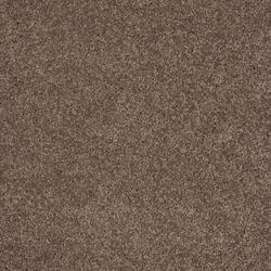 Shaw Bayfield Plush Carpet 12 Ft Wide