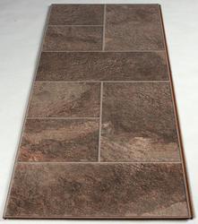 Classic Charm Laminate Flooring (26.18 sq.ft/ctn)