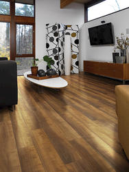 Baldwin Park Laminate Flooring (25.19 sq.ft/ctn)