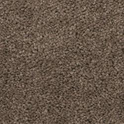 Shaw Abigail Plush Carpet 12 Ft Wide