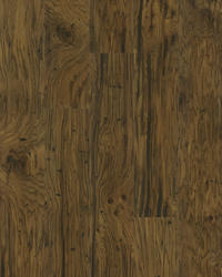 "Shaw Laminate Flooring T-Mold 5/8"" for 12mm products"