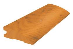"""Hardwood Flooring Prefinished New Dominion Reducer 47"""""""