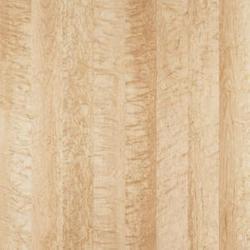 "Shaw Laminate Flooring T-Molding 94"""