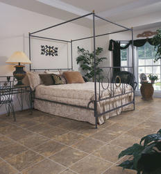 "Shaw Laminate Flooring Multi-Purpose Reducer 94"""