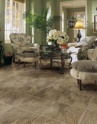 Cayman Classic Laminate Flooring (26.18 sq.ft/ctn)