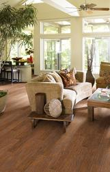 Encore Laminate Flooring (21.59 sq.ft/ctn)