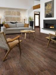 Encore Laminate Flooring (21.59 sq.ft/ctn)