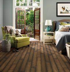 Fresno Laminate Flooring (25.19 sq.ft/ctn)