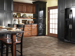 Shaw Laminate Flooring T-Moulding 94""