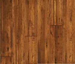 "Millennia Solid Hickory Hardwood Flooring 3/4"" x 8"" (17.30 sq.ft/ctn)"