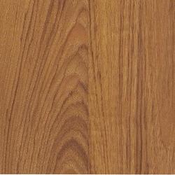 "Shaw Laminate Flooring Stairnose 94"""