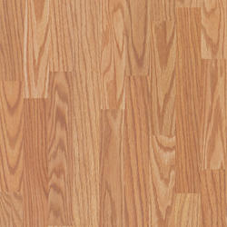 Natures Element Laminate Flooring (21.12 sq.ft/ctn)