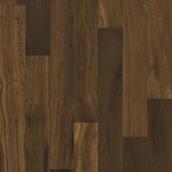 Natures Element Laminate Flooring (21.12 sq.ft/ctn)