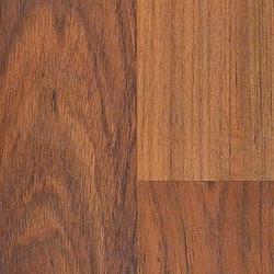 Natures Expressions Laminate Flooring (21.12 sq.ft/ctn)