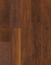 Panama Laminate Flooring (25.19 sq.ft/ctn)