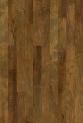 "Rembrandt Engineered Maple Hardwood Flooring 1/2"" x 3"" (26.01 sq.ft/ctn)"