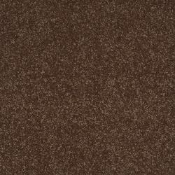 Shaw Stylish Plush Carpet 15 Ft Wide