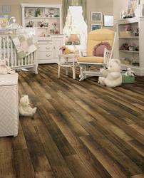 "Shaw Laminate Flooring T-Moulding 94"""