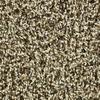 Shaw Savannah Frieze Carpet 12 Ft Wide