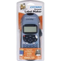 Dymo Personal Label Maker