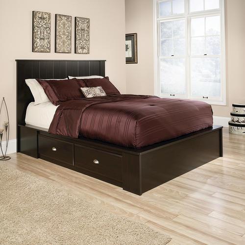 Menards Bedroom Furniture Furniture Best Collections Havanah Menards Cabinet With