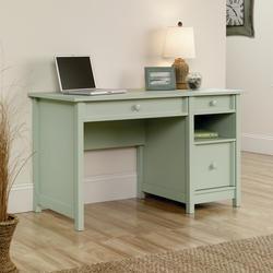 Sauder Original Cottage Rainwater Desk
